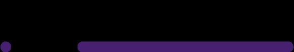 Innovationsföretagen - logo