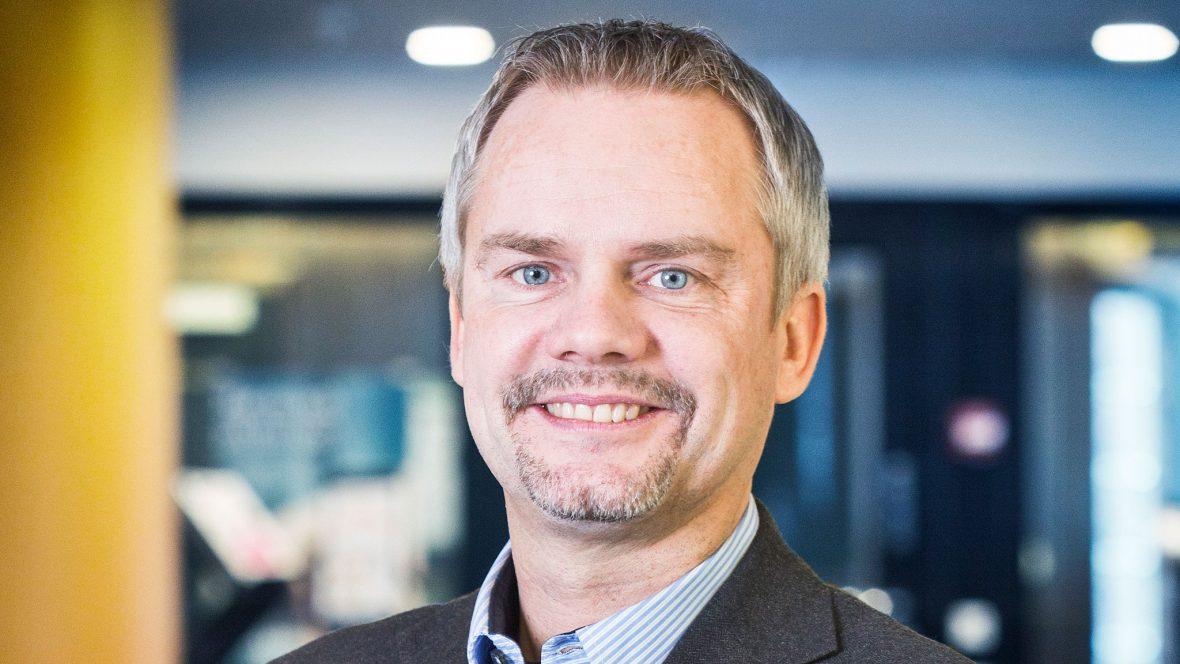 Peder Bertilsson, Ledarna om att dialogavtalökarengagemangeti lönefrågor