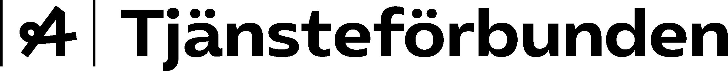 Almega Tjänsteförbunden