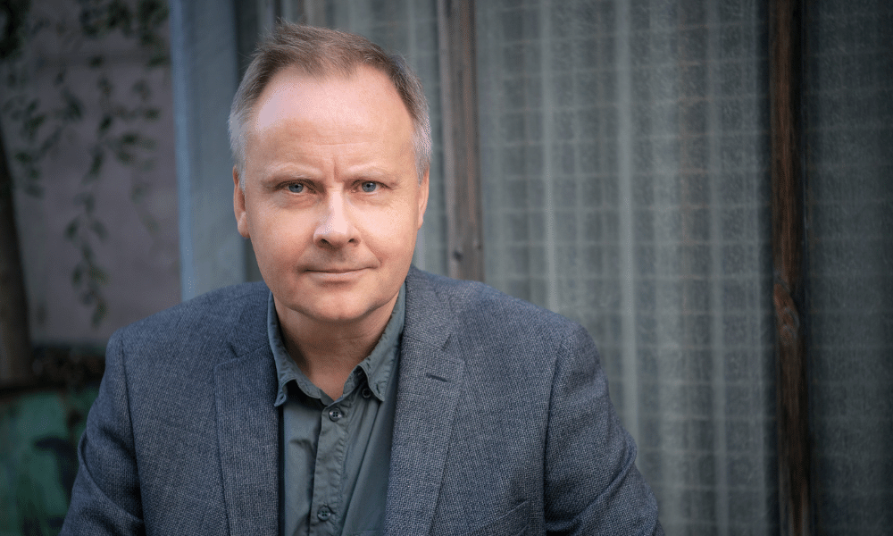 almega-tjänsteindikator-Patrick Joyce
