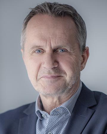 Peter Lindgren-corona-Almega