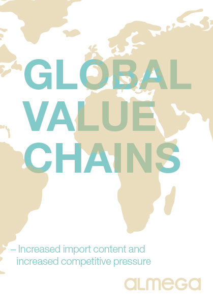 Global value chains.jpg