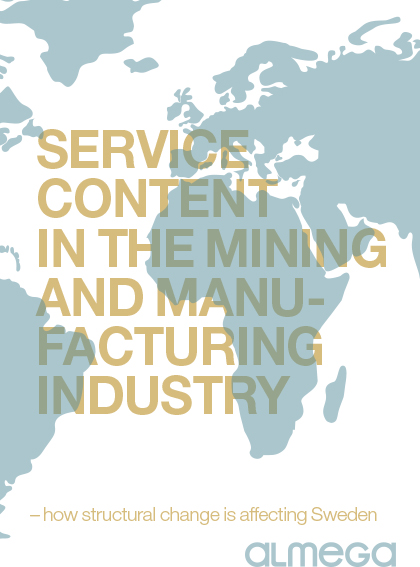 Service content in the mining and anufacturing industry.jpg