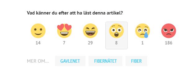 Skärmdump gd.se
