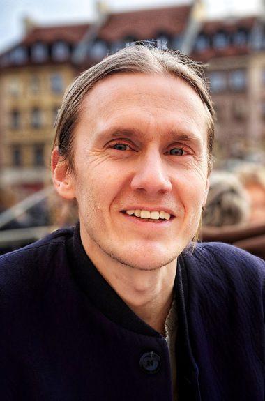 Jonas Andersson Schwarz, docent i medie- och kommunikationsvetenskap, Södertörns högskola samt vetenskaplig rådgivare på tankesmedjan Fores.