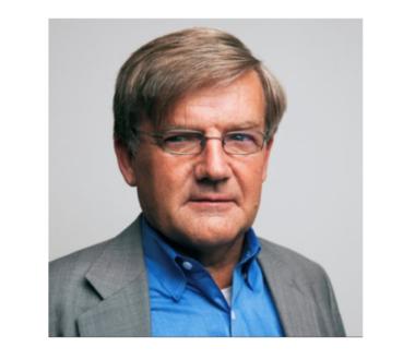 Nils Weidstam