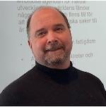 Joachim Lundberg