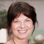 Ingrid Alexanderson