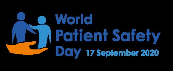 Patientsäkerhetsdagen 2020