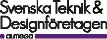 Svenska Teknik&Designföretagen